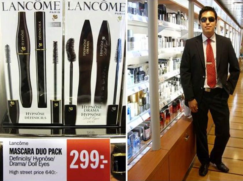 Lancome-0-Rayban-564