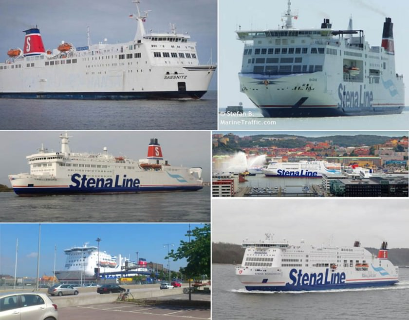 ships-collage