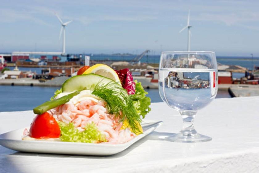 Shrimp_Sandwich_Frederikshavn_Background_MG_9150-w