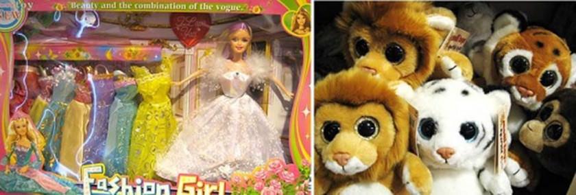 Dolls-1-564