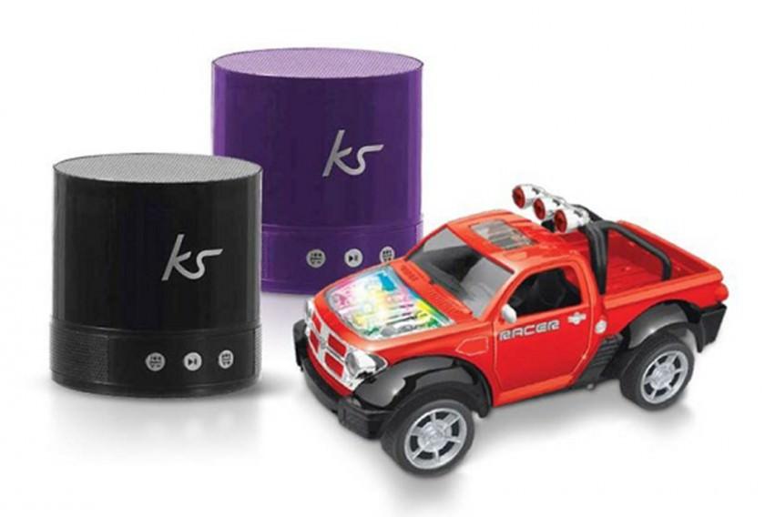 racer-o-speaker-564