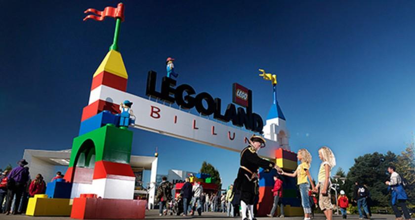 blogg-legoland-entre