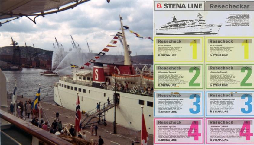 Stenpiren1969 och rabattkuponger från 1967-68