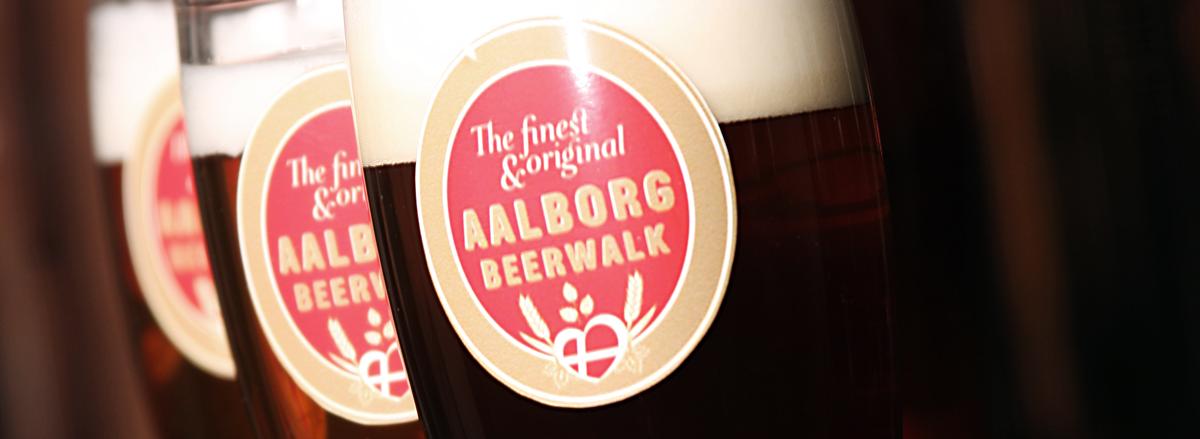 Beerwalk-IMG_8090_2_2