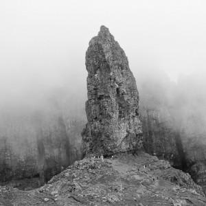 Skye–sten-5