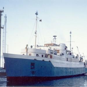 isefjord1