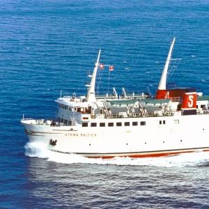 STENA-BALTICA-1966-Stenaarkivet—Klubb-Maritim-G+¦teborg_1