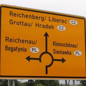 tyskland_blog3_3