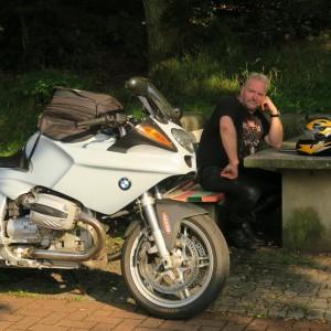 tyskland_blog8