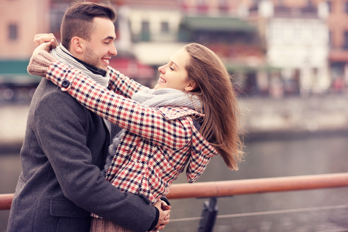 rapportering militära dating bedrägerier