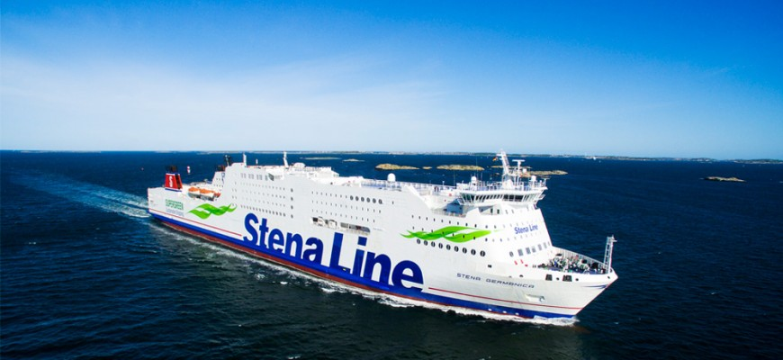 stena-germanica-methanol-stena-line