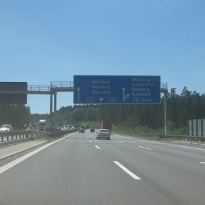 bilsemester-i-europa-stena-line-4