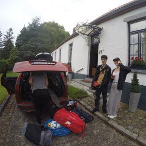 roadtrip-alvaro-1-5