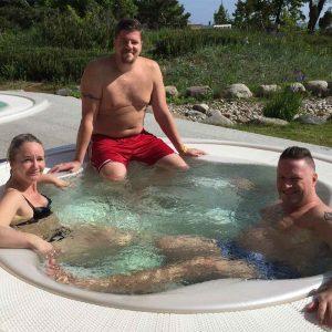 mera-spa-bubbelpool-resebloggen-herman-40-ar