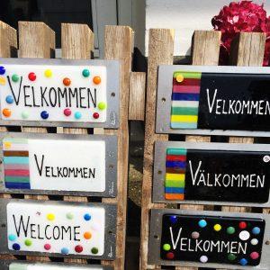 lonstrup-konst-bloggresa