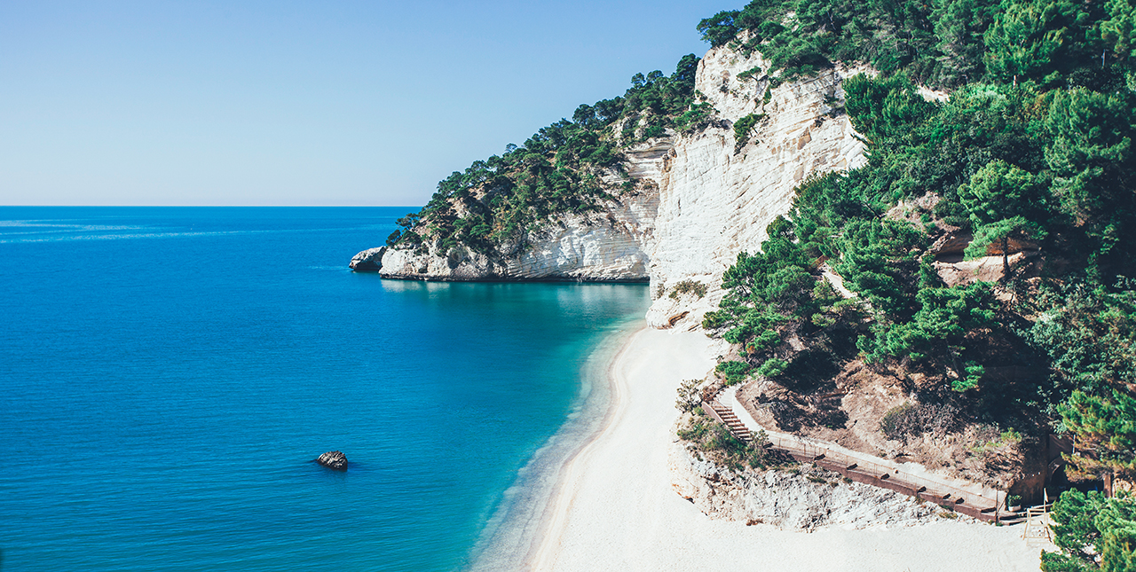 Magiska Naturupplevelser Pa Tysklands Riviera Resebloggen