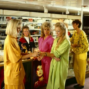 80s_Shopping-Perfume