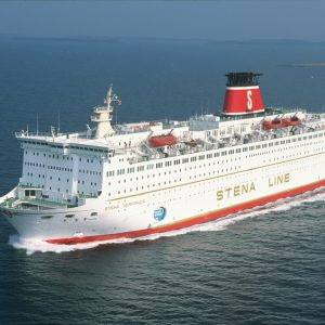 80s_90s_Stena-Germanica-II_aerial_Behling