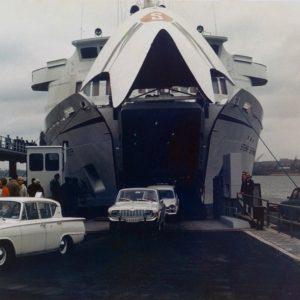 60s_70s_Germanica-1-i-Kiel-med-bilar