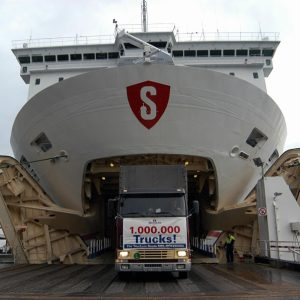 unknown_Stena-1-Million-Trucks_Behling