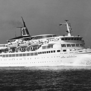 1967-1973_Stena-Germanica-till-sjöss_Foto-Renard