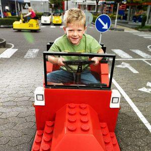 legoland-trafikskola