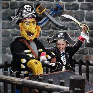legoland-pirat-pojke